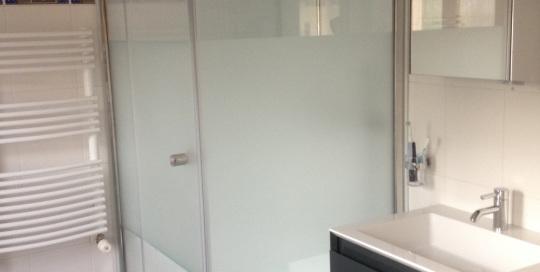 Muur panelen badkamer muur douche panelen koop goedkope loten van informatie over hout in de - Muurpanelen badkamer ...
