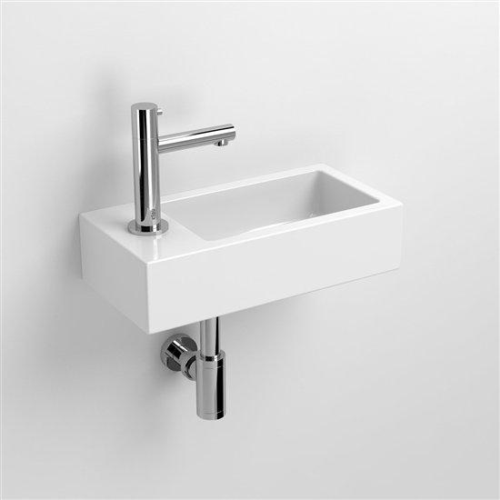 Flush3links
